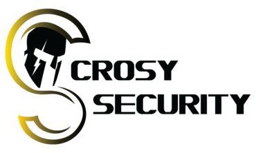 Crosy Security