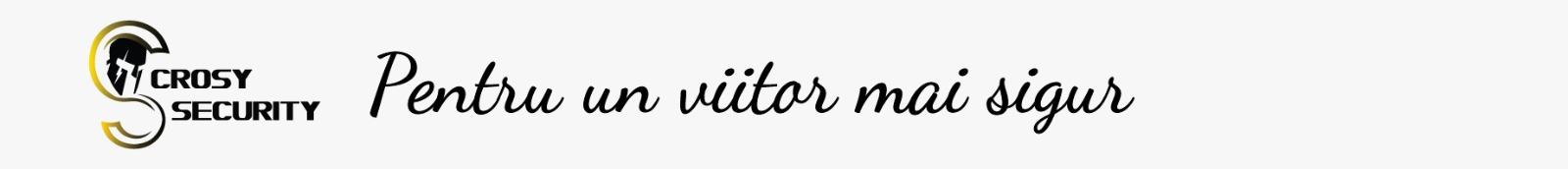 Camere de supraveghere exterior 13 Septembrie, Camere de supraveghere exterior Aviatorilor, Camere de supraveghere exterior Aviației, Camere de supraveghere exterior Aviatiei, Camere de supraveghere exterior Balta Albă, Camere de supraveghere exterior Balta Alba, Camere de supraveghere exterior Baicului, Camere de supraveghere exterior Berceni, Camere de supraveghere exterior Brâncuși, Camere de supraveghere exterior Brancusi, Camere de supraveghere exterior Bucureștii Noi, Camere de supraveghere exterior Bucurestii Noi, Camere de supraveghere exterior Băneasa, Camere de supraveghere exterior Baneasa, Camere de supraveghere exterior Centrul Civic, Camere de supraveghere exterior Centrul istoric, Camere de supraveghere exterior Chitila, Camere de supraveghere exterior Colentina, Camere de supraveghere exterior Cotroceni, Camere de supraveghere exterior Crângași, Camere de supraveghere exterior Crangasi, Camere de supraveghere exterior Dealul Spirii, Camere de supraveghere exterior Diham, Camere de supraveghere exterior Doamna Ghica, Camere de supraveghere exterior Domenii, Camere de supraveghere exterior Dorobanți, Camere de supraveghere exterior Dorobanti, Camere de supraveghere exterior Dristor, Camere de supraveghere exterior Drumul Taberei, Camere de supraveghere exterior Dudești, Camere de supraveghere exterior Dudesti, Camere de supraveghere exterior Dămăroaia, Camere de supraveghere exterior Damaroaia, Camere de supraveghere exterior Ferentari, Camere de supraveghere exterior Floreasca, Camere de supraveghere exterior Gara de Nord, Camere de supraveghere exterior Ghencea, Camere de supraveghere exterior Giulești, Camere de supraveghere exterior Giulesti, Camere de supraveghere exterior Giurgiului, Camere de supraveghere exterior Grozăvești, Camere de supraveghere exterior Grozavesti, Camere de supraveghere exterior Grivița, Camere de supraveghere exterior Grivita, Camere de supraveghere exterior Iancului, Camere de supraveghere exterior Ion Creangă, Camere de 